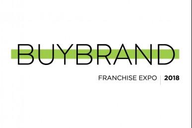"""Компания """"Макей"""" приглашает всех на """"BUYBRAND Expo-2018"""" в Москве!"""