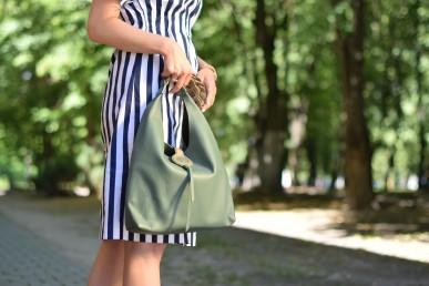 Мода на сумки в 2019 году: тенденции и варианты