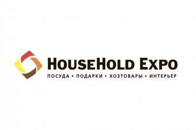 Макей на выставке HOUSEHOLD EXPO!