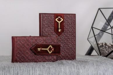 Собери коллекцию «Ключ» бренда «Макей»!
