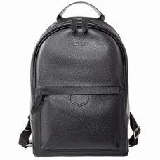 """Рюкзак """"Discovery"""". Цвет чёрный. Арт. 118-08-04"""